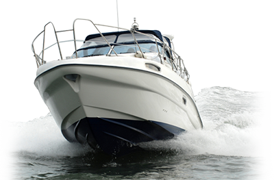 Watercraft insurance policies